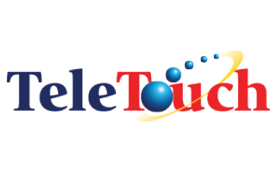 TeleTouch